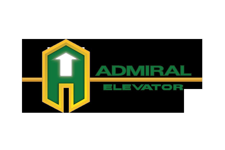 Admiral Elevator