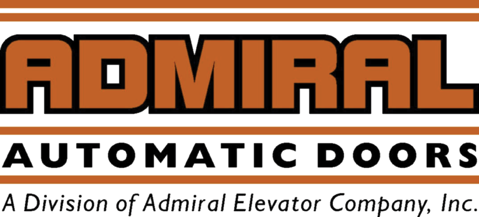 About the Company  sc 1 st  Admiral Elevator & Admiral Doors u2013 Admiral Elevator